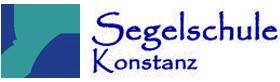 Segelschule Motorbootschule Konstanz Bodensee